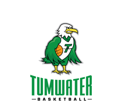 TUMWATER BASKETBALL